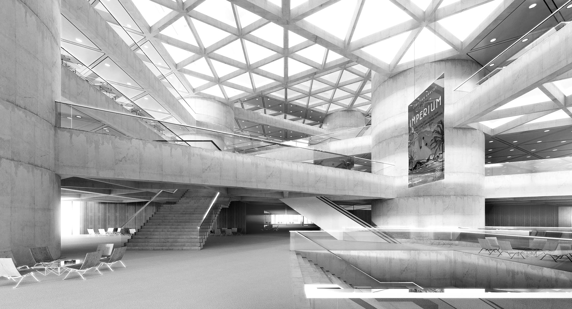 MIEBACH OBERHOLZER ARCHITEKTEN GmbH